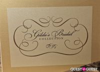 Capital Bridal Affair and Fashion Show #32