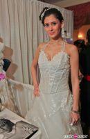 Capital Bridal Affair and Fashion Show #33