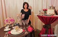 Capital Bridal Affair and Fashion Show #35