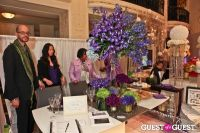 Capital Bridal Affair and Fashion Show #42