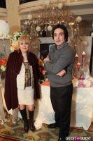 Capital Bridal Affair and Fashion Show #46