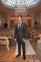 Capital Bridal Affair and Fashion Show #55