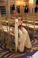 Capital Bridal Affair and Fashion Show #57