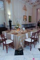 Capital Bridal Affair and Fashion Show #59