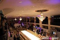 Capital Bridal Affair and Fashion Show #61