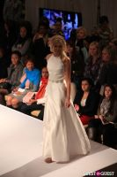 Capital Bridal Affair and Fashion Show #62