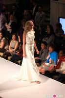 Capital Bridal Affair and Fashion Show #63