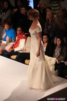 Capital Bridal Affair and Fashion Show #65