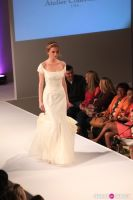 Capital Bridal Affair and Fashion Show #66