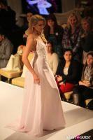 Capital Bridal Affair and Fashion Show #70