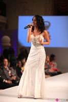 Capital Bridal Affair and Fashion Show #72
