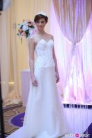 Capital Bridal Affair and Fashion Show #78