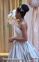 Capital Bridal Affair and Fashion Show #84