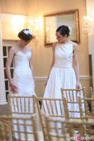 Capital Bridal Affair and Fashion Show #85