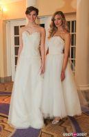 Capital Bridal Affair and Fashion Show #86