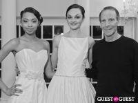 Capital Bridal Affair and Fashion Show #92