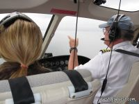 Ventura Helicopter Ride To The Hamptons #53