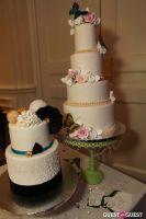 Capital Bridal Affair and Fashion Show #95