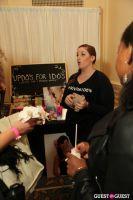 Capital Bridal Affair and Fashion Show #101