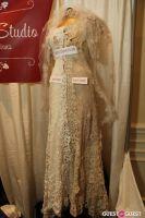 Capital Bridal Affair and Fashion Show #105