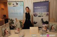 Capital Bridal Affair and Fashion Show #108