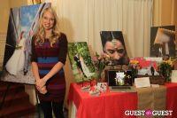 Capital Bridal Affair and Fashion Show #109