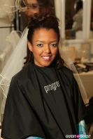 Capital Bridal Affair and Fashion Show #114