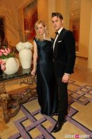 Capital Bridal Affair and Fashion Show #124