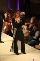 Capital Bridal Affair and Fashion Show #125