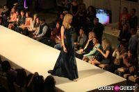 Capital Bridal Affair and Fashion Show #127
