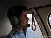 Ventura Helicopter Ride To The Hamptons #57