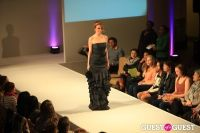 Capital Bridal Affair and Fashion Show #130