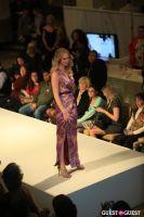 Capital Bridal Affair and Fashion Show #131