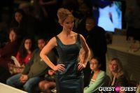 Capital Bridal Affair and Fashion Show #142