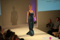 Capital Bridal Affair and Fashion Show #144