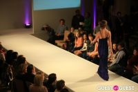 Capital Bridal Affair and Fashion Show #148