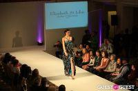 Capital Bridal Affair and Fashion Show #150