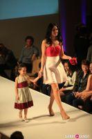 Capital Bridal Affair and Fashion Show #156