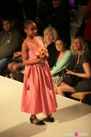 Capital Bridal Affair and Fashion Show #158