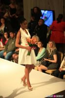 Capital Bridal Affair and Fashion Show #160