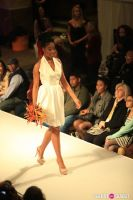 Capital Bridal Affair and Fashion Show #161