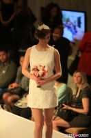 Capital Bridal Affair and Fashion Show #162