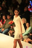 Capital Bridal Affair and Fashion Show #164