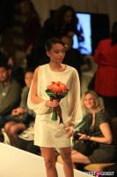 Capital Bridal Affair and Fashion Show #165