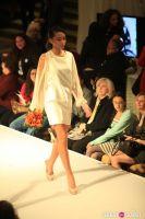 Capital Bridal Affair and Fashion Show #166