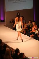 Capital Bridal Affair and Fashion Show #167