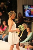 Capital Bridal Affair and Fashion Show #169
