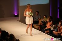 Capital Bridal Affair and Fashion Show #170