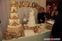 Capital Bridal Affair and Fashion Show #175