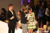 Capital Bridal Affair and Fashion Show #185